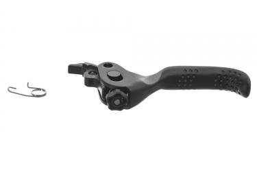 levier de frein gauche shimano xt m8000