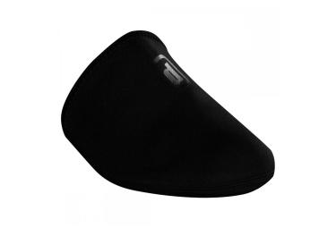 Paire de Couvre Orteils Z3ROD Training Noir