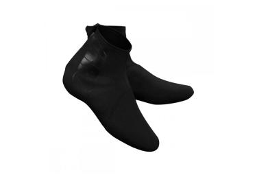 paire de couvres chaussures z3rod training noir 43 46