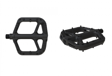 OneUp Pedals Composite Black