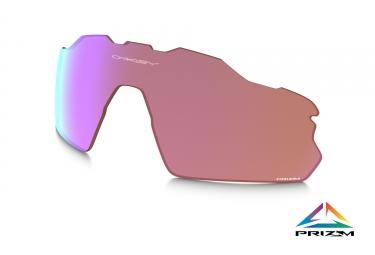 verres pour lunettes oakley radar ev prizm golf pitch ref 101 117 004