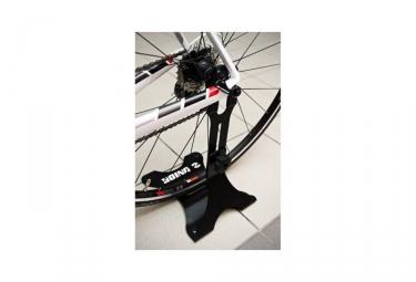 UNIOR Pied Support réglable pour Vélo 29'' / 29+ / 700 mm