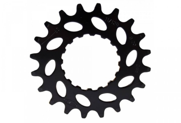 KMC Chainrings 1/8'' for E-Bike Bosch