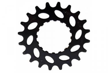 pignons kmc 1 8 e bike moteur bosch 18
