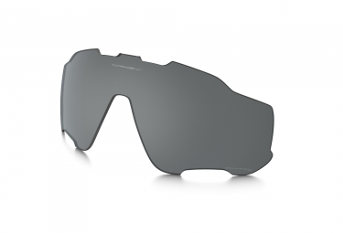 OAKLEY JAWBREAKER Lens Kit Black Iridium Polarized Ref: 101-352-007