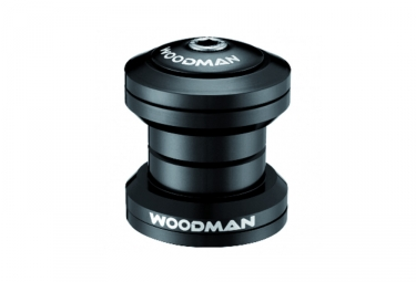 woodman jeu de direction externe axis sl lt 1 noir