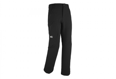 Millet All Outdoor II RG Pant Black