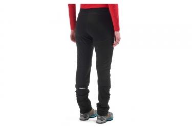 Pantalon Femme Millet LD Pierra Ment Noir