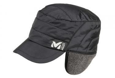 Mijo Primaloft RS Cap Black
