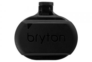 Capteur de Vitesse Bryton Bluetooth / ANT+