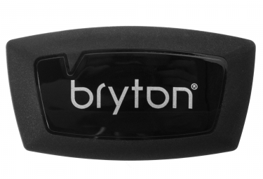 Image of Bryton ceinture cardiaque bluetooth ant