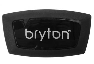 Bryton HRM sensor Bluetooth / ANT+