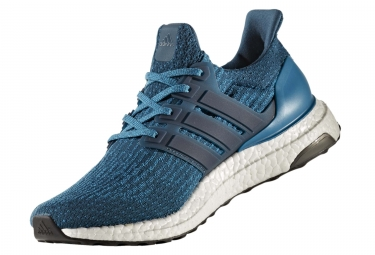 adidas running ultra boost turquoise homme 47 1 3
