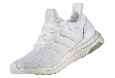 adidas running ultraboost blanc homme 42