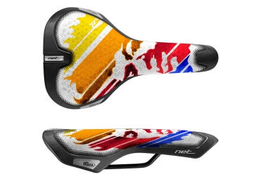 net by selle italia selle urban icon