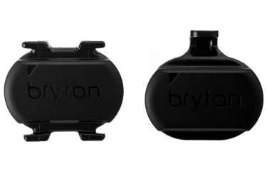 Bryton Speed and Cadence Sensor Bluetooth / ANT+