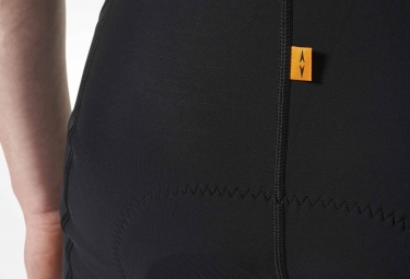 Cuissard Thermique adidas cycling Climawarm Noir