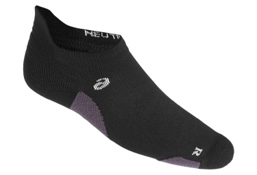 Asics Road Neutral Socks Black