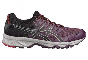 Zapatillas Asics Gel-Sonoma 3 para Mujer