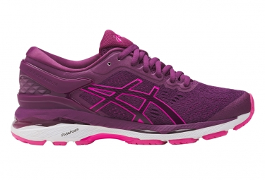 Zapatillas Asics Gel-Kayano 24 para Mujer
