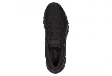Chaussures de Running Asics Gel-Quantum 360 Shift Noir