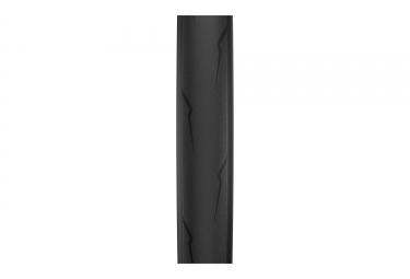 pneu route pirelli p zero velo 700c noir 25 mm