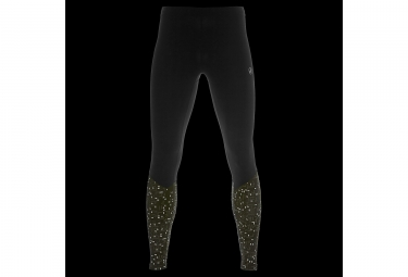 Asics Race Long Tight Black