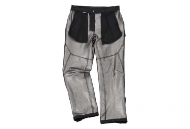 Pantalon Thermique Columbia Passo Alto Heat Noir