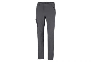 pantalon columbia triple canyon noir 32
