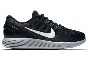 Nike lunarglide 9 noir femme 38 1 2