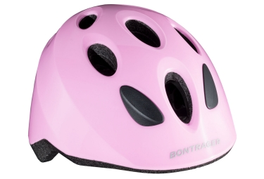 Casco Bontrager Little Dipper Rose