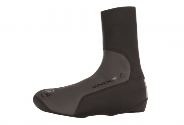 paire de sur chaussures endura pro sl noir 39 42
