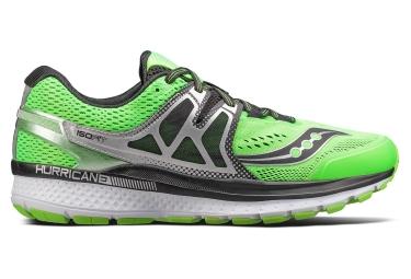Chaussures Alltricks Alltricks Chaussures Déstockage Running Homme Running  Déstockage Chaussures Running Alltricks Homme Chaussures Homme Déstockage  Xgqpq cf25a393ebc3