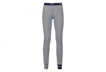 Odlo Katharina Warm Women Trousers Grey