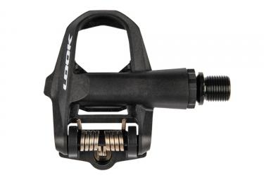 paire de pedales look keo 2 max carbon 2018