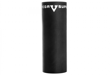 Superstar Vega Replacement Sleeve Black