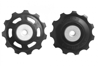 Shimano XT Jockey Wheels 10 speeds