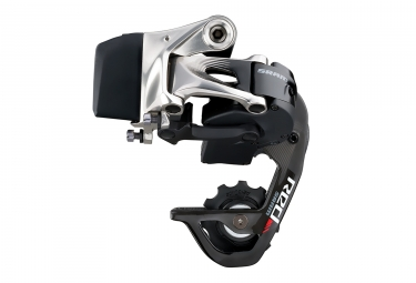 Sram Red eTap Rear Derailleur 11s Short Cage