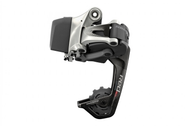 Sram Red eTap Rear Derailleur 11s Medium Cage