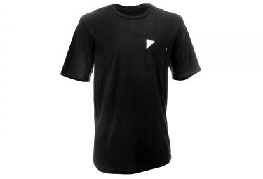 t shirt oakley 365 noir l