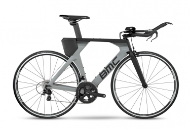 bmc timemachine 02 105 105 grey m l