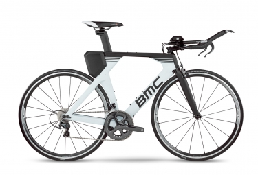 bmc timemachine 02 two ultegra wht blk blk m l