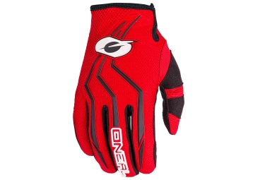 O'Neal Element Gloves - Rouge