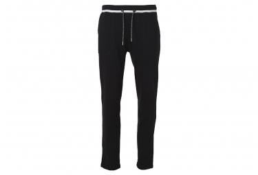 James et Nicholson Pantalon jogging homme - JN780 - noir