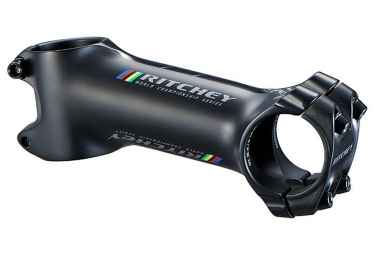 Ritchey WCS C220 73D +/-17° Stem Black