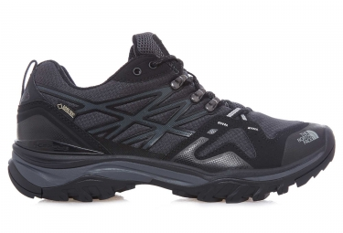 The north face hedgehog fastpack gtx noir gris homme 45