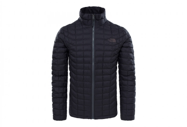 Veste thermique the north face thermoball noir xl