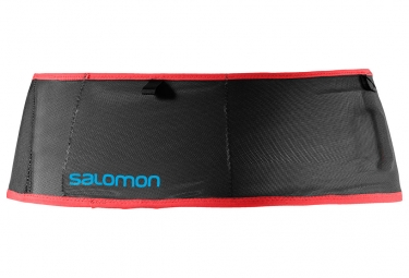 salomon s lab modular belt u black 4