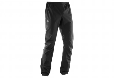 Salomon Bonatti WP Pant Black