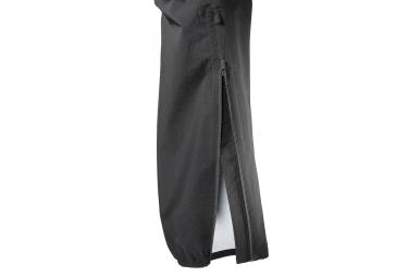 Pantalon Salomon Bonatti WP Noir